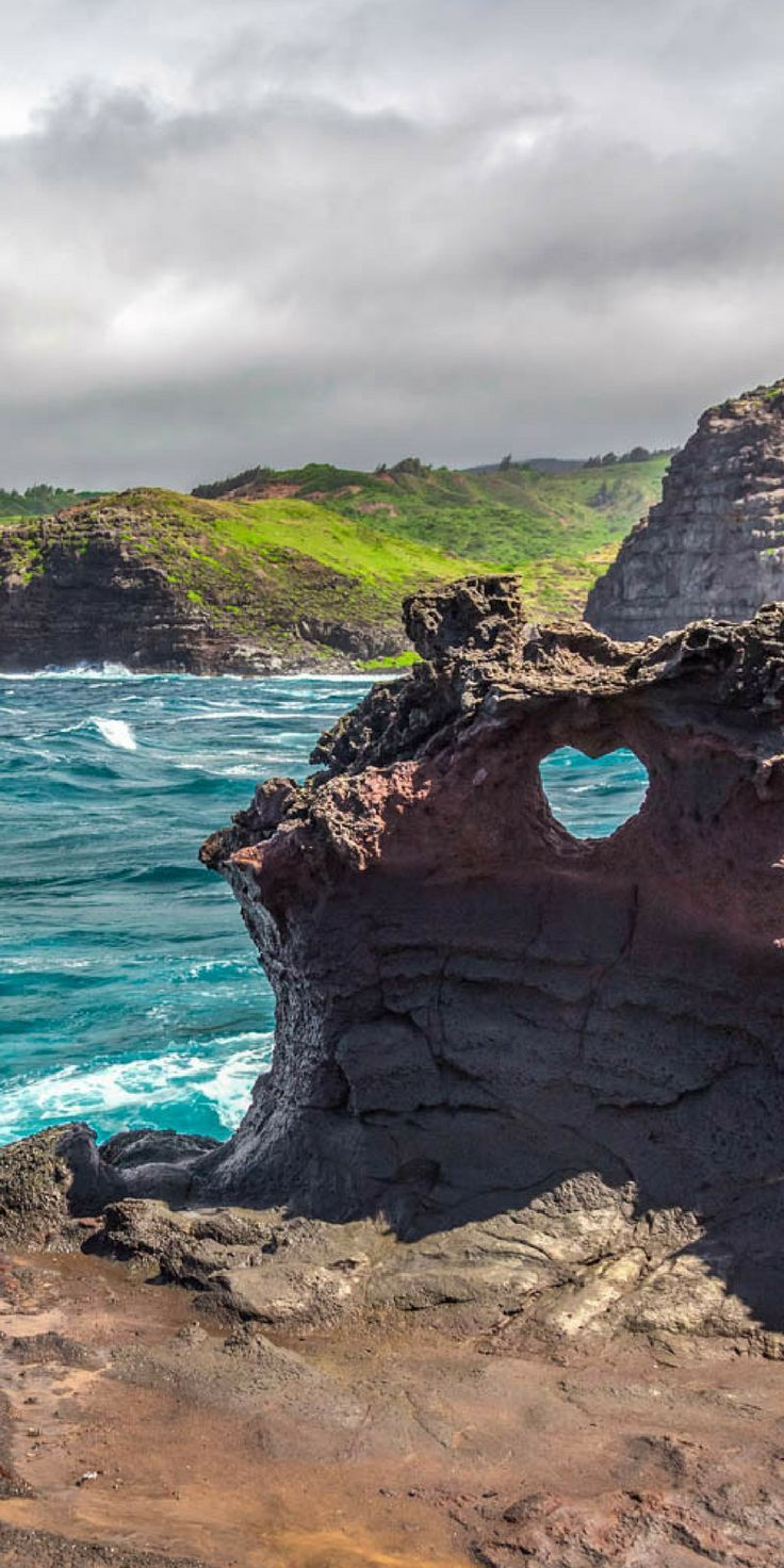 27 Incredible Places To Visit In Hawaii
